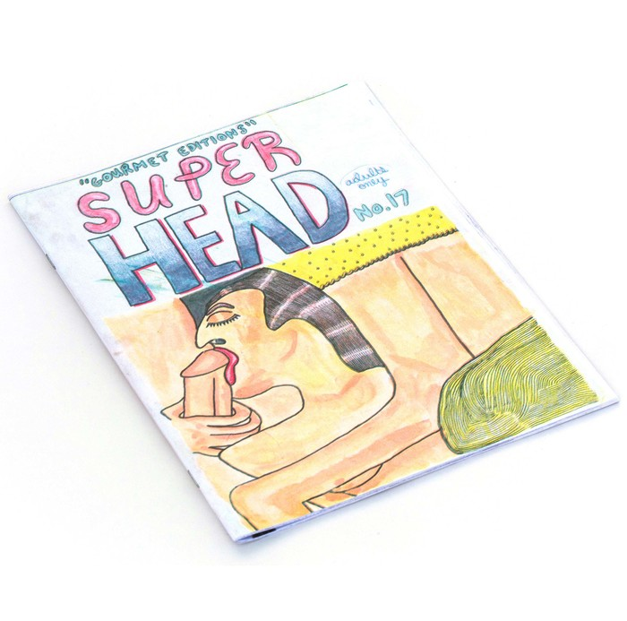 Superhead01 copy