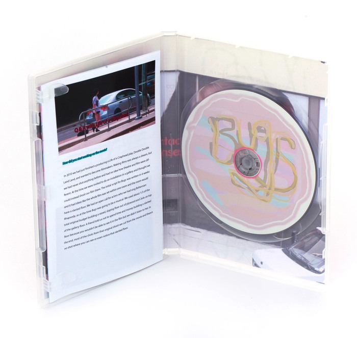 Bugs04 copy