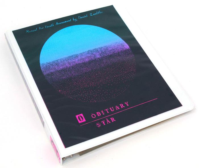Obitstar1